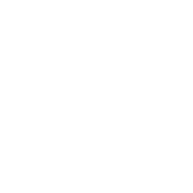 Joe's No Flats logo