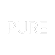 Pure Sports Nutrition logo