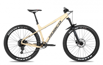 Norco - Torrent 2 HT All Mountain 2018