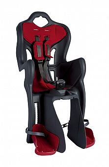 Bellelli - B-One Child Seat