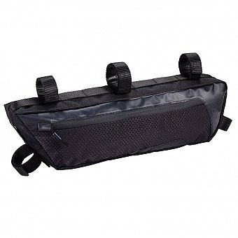 BBB - Middle Mate (Frame Bag)