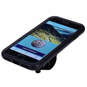 BBB - Patron i7, iPhone 7 Holder