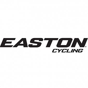 Easton Spokes