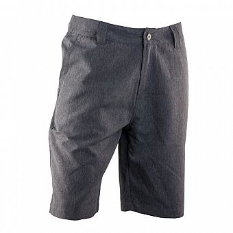Race Face - Shop Shorts