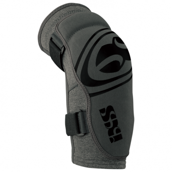 IXS - Carve Evo+ Elbow Pad
