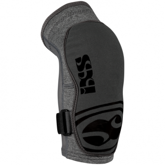 IXS - Flow Evo+ Elbow Pad