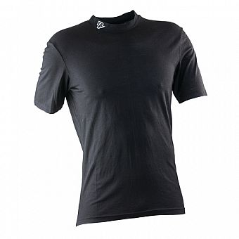 Race Face - Stark Merino Wool Base Layer