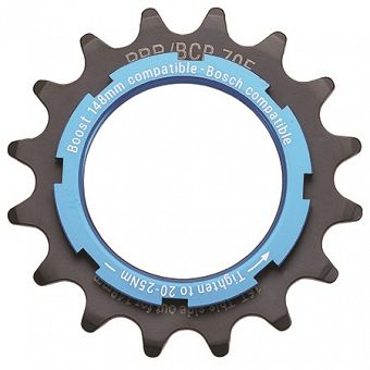 BBB - E-Bike Sprockets