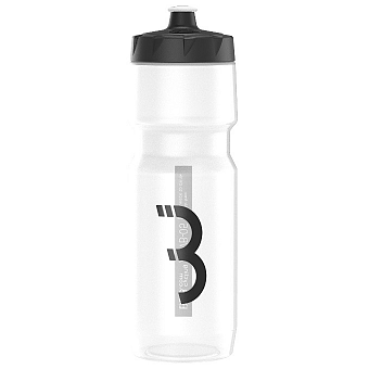 BBB - CompTank XL 750ml
