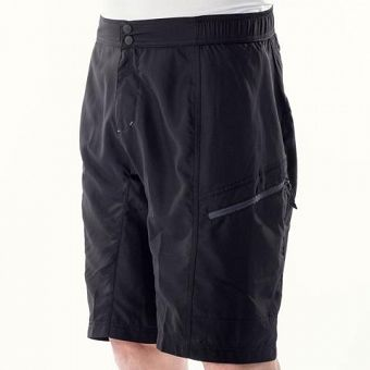 Bellwether - Men's Alpine Baggy Shorts