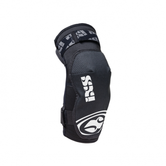 iXS - Hack Evo Elbow Guard