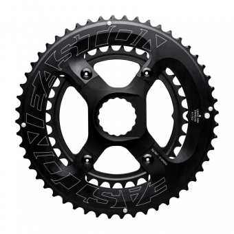 Easton - 4 Bolt Chainrings