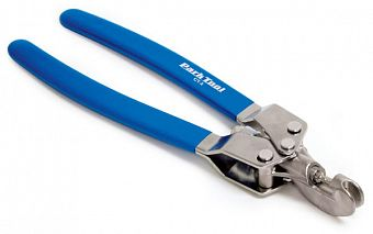 Park Tool - CT-2 Plier Chain Tool Plunger