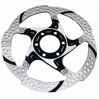 Tektro/TRP - Disc Rotors