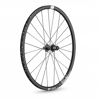 DT-Swiss - CR 1600 Dicut Disc Brake