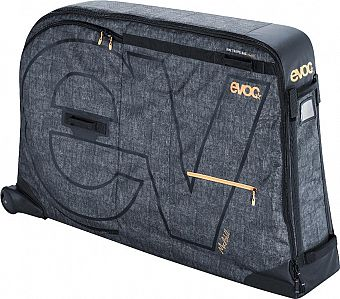 Evoc - MacAskill Bike Travel Bag