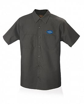 Park Tool - Mechanic's Shirt