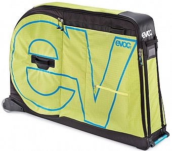 Evoc - Travel Bag Pro