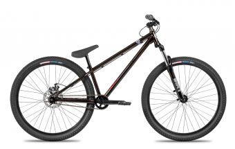Norco - Ryde 26 2019
