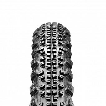 Maxxis - 700c Ravager