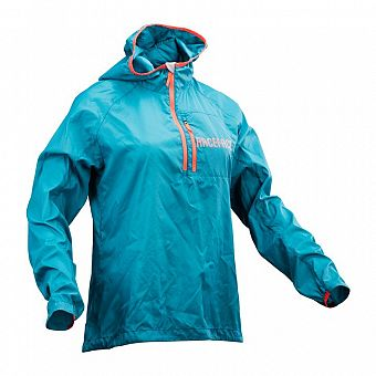 Race Face - Women's Nano Packable Jacket