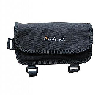 Ontrack - Top Tube Bag