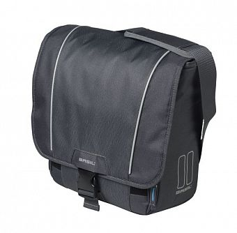 Basil - Sport Design Commuter Bag