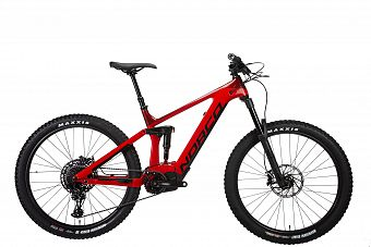 Norco - Sight Electric VLT 2 2019