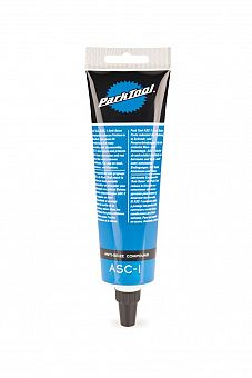 Park Tool - ASC-1 Anti Seize Compound