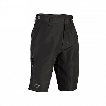 Bellwether - Men's Ridgeline Baggy Shorts