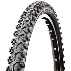 CST - 700C Maxxis Pattern CX Tyres