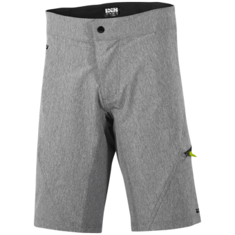 IXS - Flow Shorts