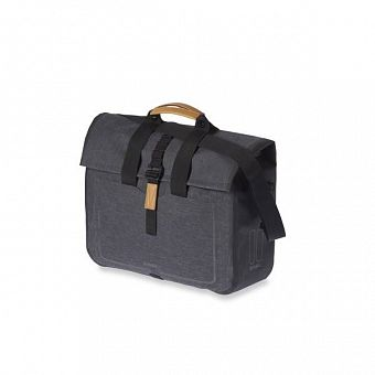 Basil - Urban Dry Business Bag