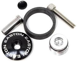 Easton - EC90 ITT Headset  Starnut 1