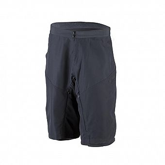 Bellwether - Men's Implant Baggy Shorts