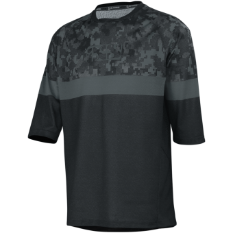 IXS - Carve Air Jersey