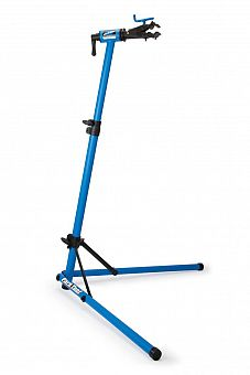 Park Tool - PCS-9.2 Home Mechanic Repair Stand
