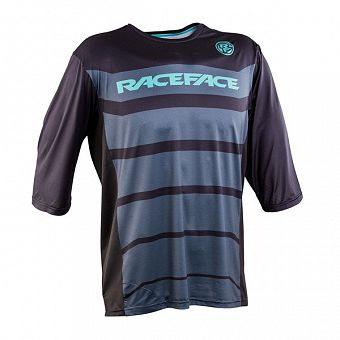 Race Face - Indy 3/4 Jersey 2019