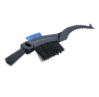 BBB - ToothBrush Cleaning Brush