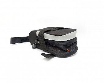 Ontrack - Medium Oval Bag With Strap