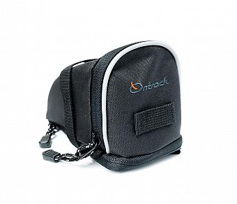 Ontrack - Strap-Mounted Wedge Bag