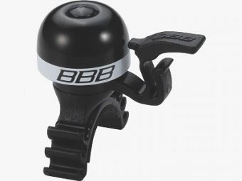BBB - MiniFit Bell