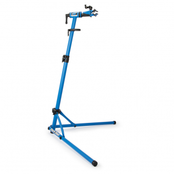 Park Tool - PCS-10.2 Deluxe Home Mechanic Repair Stand