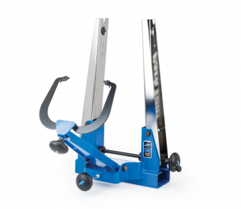 Park Tool - TS-4.2 Professional Wheel Truing Stand