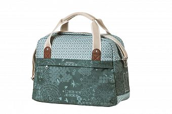 Basil -  Boheme Carry All Bag