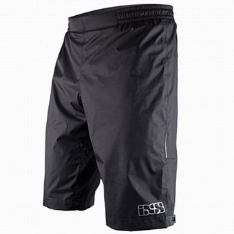 IXS - Nepean Waterproof Shorts