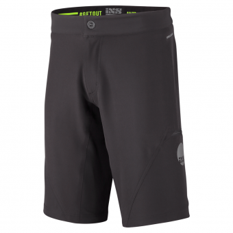IXS - Carve Evo Shorts