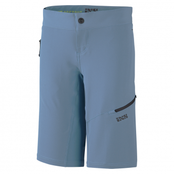 IXS - Women's Carve Evo Shorts