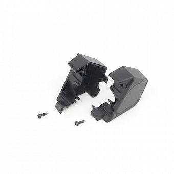 Bosch - Frame Mount Battery Parts & Cables