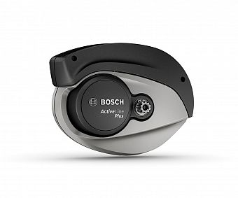 Bosch - Active Line Plus G3